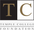 Temple College Foundation