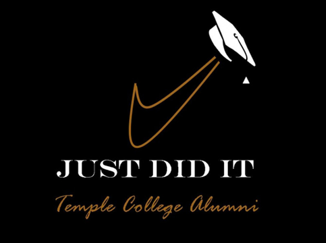 Temple College Foundation Student Assistance
