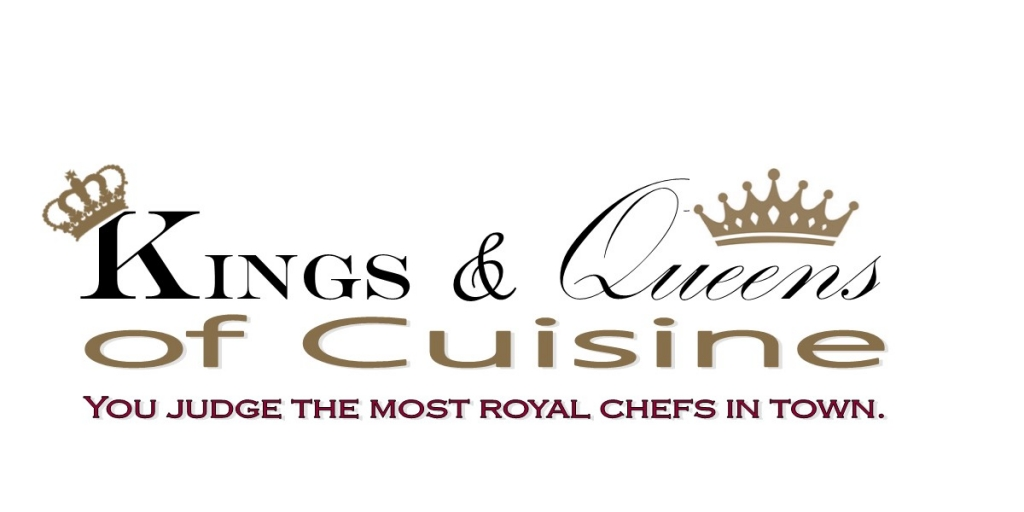 Temple College Foundation Kings Queens Of Cuisine